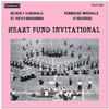1972 Heart Fund Invitational