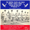 1962 - USAF Drum and Bugle Corps
