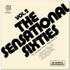 1972 - The Sensational Sixties - Vol. 2
