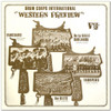 1973 - Western Preview - Vol. 2