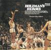 Holzman's Heroes - New York Knicks