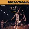 Blazermania - Portland Trail Blazers - NBA Champions 76-77