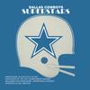 1971 Dallas Cowboys: Superstars