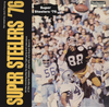 1976 Super Steelers '76