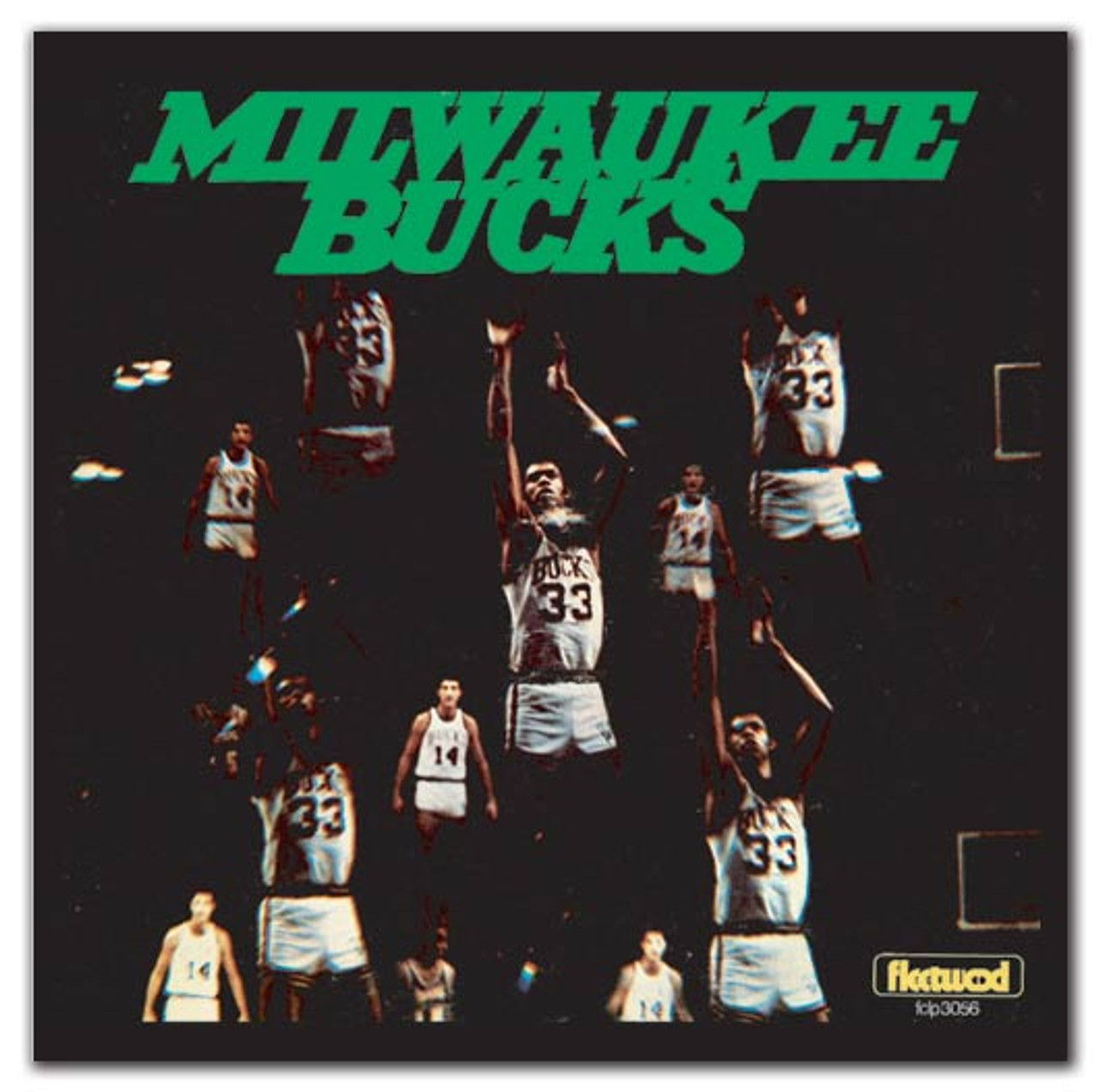 factory price eb5ae 1fc07 Milwaukee Bucks