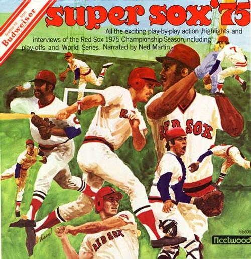 Super Sox 75
