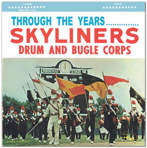 1963 - New York Skyliners Through the Years