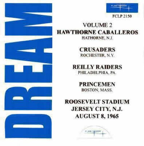 1965 - National Dream - Vol. 2