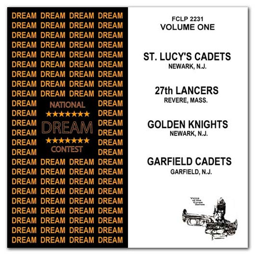 1969 - National Dream - Vol. 1