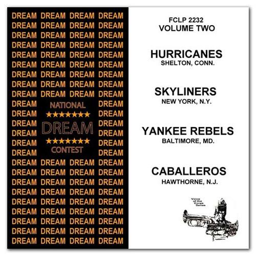 1969 - National Dream - Vol. 2