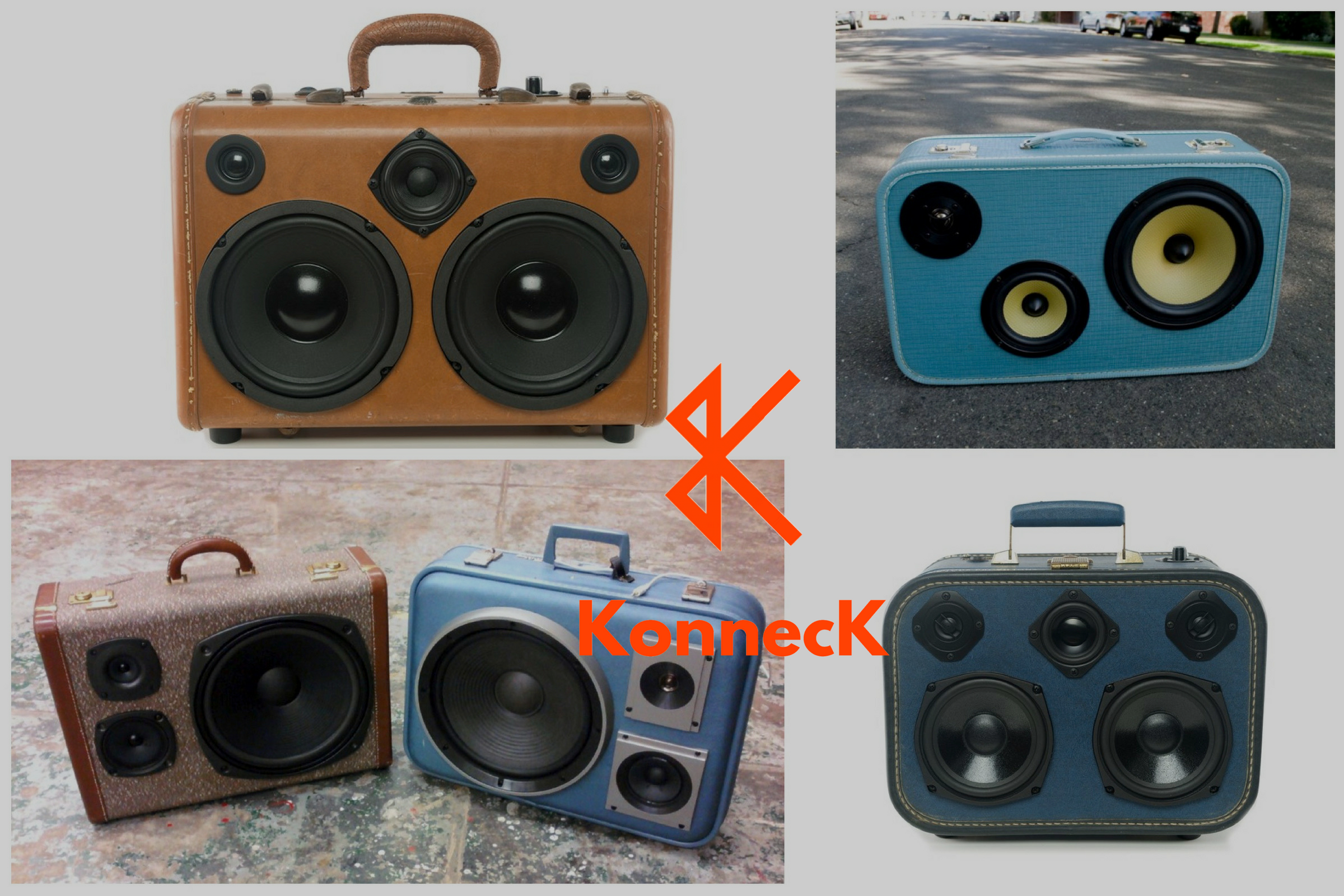 konneck-collage-speakers.png