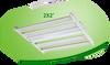 CLARK 2X2 LED LINEAR HIGH BAY LUMILEDS - HBL22D80W27V50KH