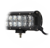 Hades Cerberus Light Bar - TC-6530B