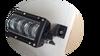 HADES HYPERION LIGHT BAR - HADES TC-027-48W