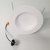 "CLARK 6"" LED DOWNLIGHT DIMMABLE - D636-90-5000"