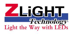 ZLight
