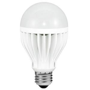 KOBI A21  - LED-1600-AD-50