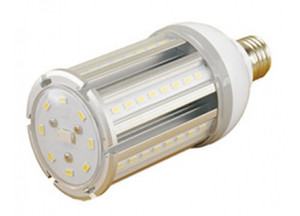 WESTGATE - CORN LIGHT - CL-120W-50K