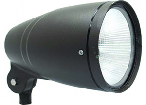 WESTGATE - 90° KNUCKLE MOUNTED LED BULLET FLOOD LIGHT - FLD-12CW