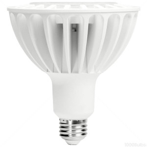 KOBI PAR38 - LED-PAR38-1100-50-NFL K6L5