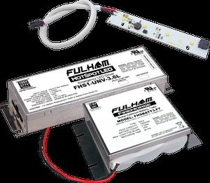 FHS Mini-Clusterlichterkette 320 LED warmweiß IP 20 ***NEU***
