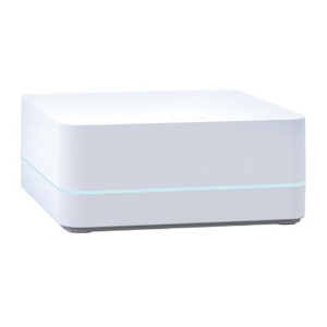 LUTRON CASETA SMART BRIDGE L-BDG2-WH