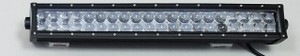 Hades Cypress Light Bar - HADES TC-120404D HADES TC-12040BC4D