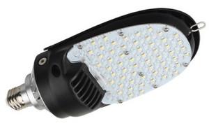 CLARK 180 DEGREE LED RETROFIT KIT - NC-CLH-27W1A1-E