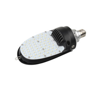 CLARK 180 DEGREE LED RETROFIT KIT - SNC-CLH-36W1A1-E