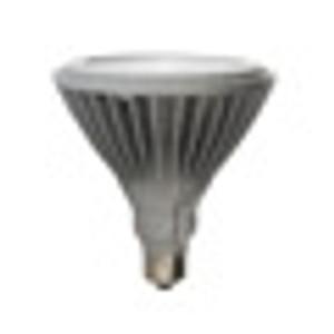 GE 61931 LED17P38S830/25 6/CS