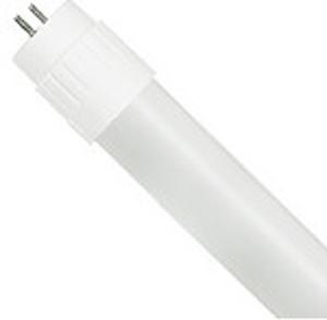 2 ft. LED T8 Bulbs LED Retrofit Tubes
