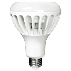 KOBI R30 - LED-700-R30-50