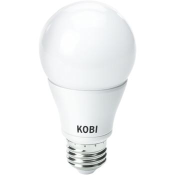 KOBI A19 - LED-800-AO-27