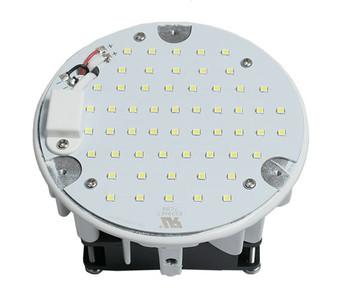 CLARK LED HID RETROFIT KIT - RL-RTK-30W-LV-D-CW