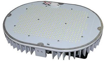 CLARK LED HID RETROFIT KIT FOR FLOOD/AREA LIGHTS - RL-RTK-300W-HV-D