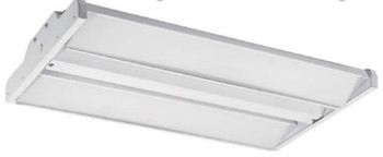 CLARK 2X4 LED LINEAR HIGH BAY LUMILEDS 3030 - HBL24D320W27V50KH