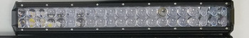 Hades Cerberus Light Bar - TC-65210B