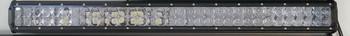 Hades Cerberus Light Bar - TC-65330B