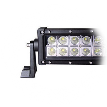 Hades Apollo Curved Light Bar - TC-H6300C-300W