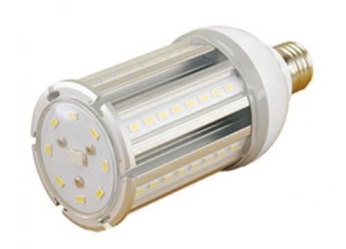 WESTGATE - CORN LIGHT - CL-120W-50K