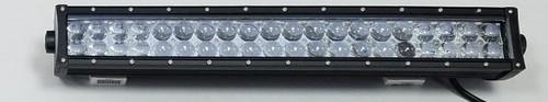 Hades Cypress Light Bar - HADES TC-120404D HADES TC-12040BC4D