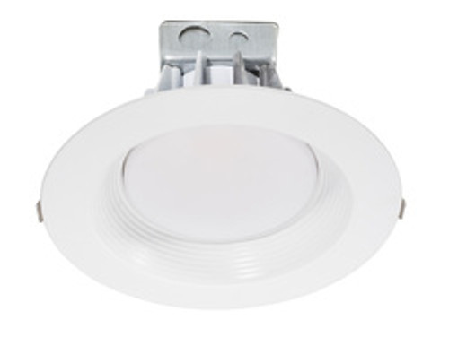 Clark 8-inch LED J-Box Downlight - D528-KT-80 2700