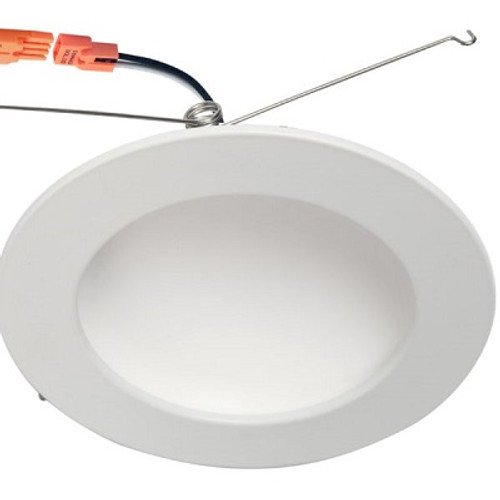 """CLARK 6"""" LED DOWNLIGHT DIMMABLE - D636-90-3000"""