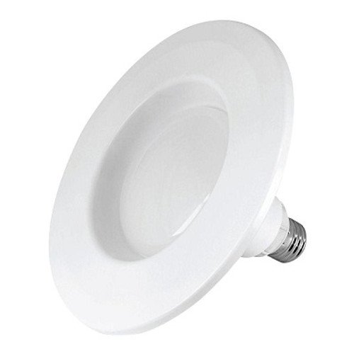 """CLARK 6"""" LED DOWNLIGHT DIMMABLE - D636-90-5000"""