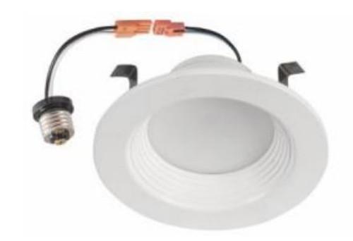 "CLARK 4"" RETROFIT LED DOWNLIGHT - D634-90-5000"