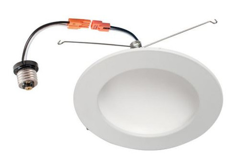 CLARK INDIRECT LED DOWNLIGHT DIMMABLE - D216-2700