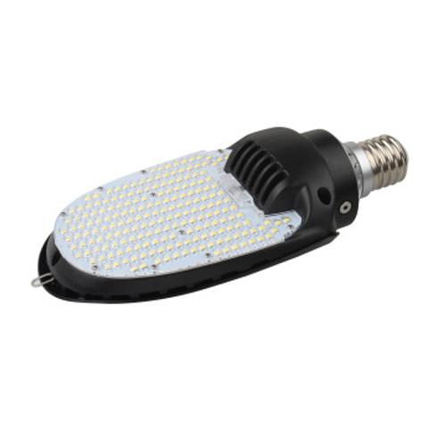 CLARK 180 DEGREE LED RETROFIT KIT - SNC-CLH-115W1A1-E