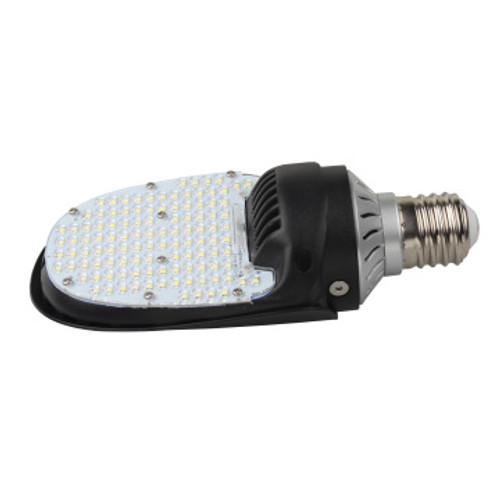 CLARK 180 DEGREE LED RETROFIT KIT - SNC-CLH-54W1A1