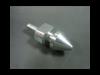 Vespa Seat Pin M8  Piaggio - P-Series (8016-17635100)
