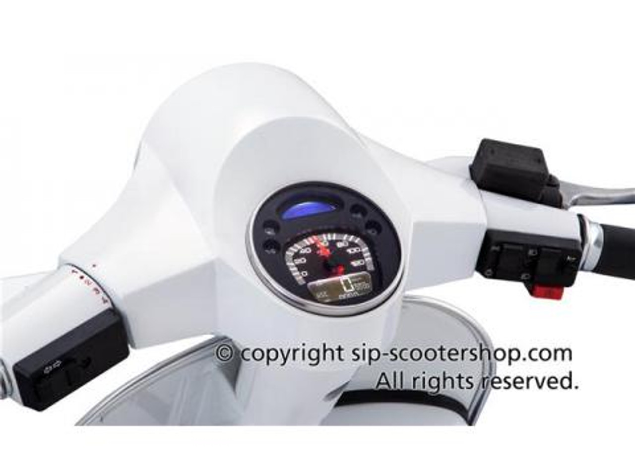 Other Scooter Parts Vespa Px 200 Efl Speedo Drive Worm Vehicle Parts Accessories Visitestartit Com